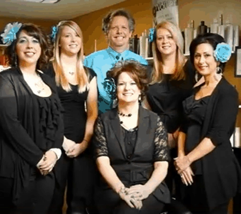 Coldwater Salon & Day Spa - Rochester, NY
