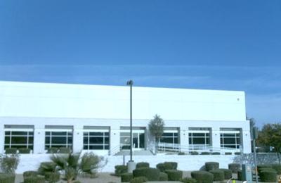 Butler Chemicals - Chandler, AZ