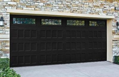 Ace Garage Door Company   Edmond, OK