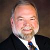 Dr. James R Battenburg, MD
