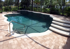 Big Kahuna Pools, Patios, And More   Wildwood, FL