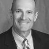 Edward Jones - Financial Advisor: Stein Baughman