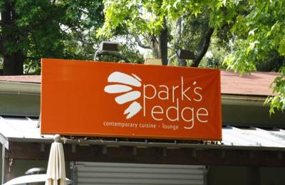 Park's Edge - Atlanta, GA