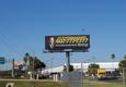Law Office of Walter F. Benenati Credit Attorney PA - Orlando, FL