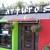 Arturo's Underground Cafe