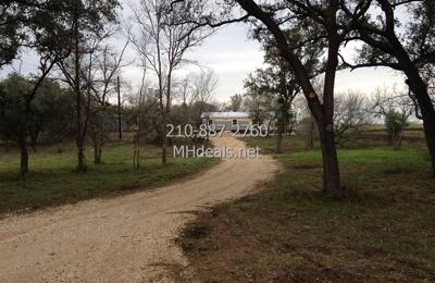 MHdeals- Homes & Transport - Schertz, TX
