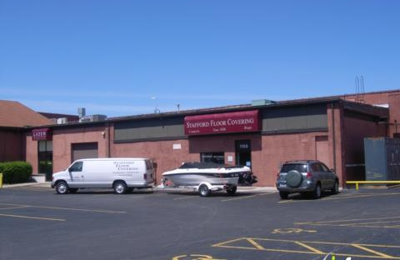 Eurocafe Imports - Rochester, NY