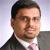 Dr. Sanjay P Oommen, MD