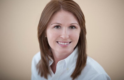 Liz Young, Attorney at Law - Gardendale, AL