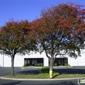 Bassett-Spirit Delivery & Distribution - Hayward, CA