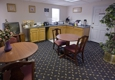 Americas Best Value Inn Livermore - Livermore, CA