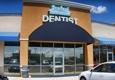 Sanford Dental Excellence - Sanford, FL. Sanford Dental Excellence Entrance