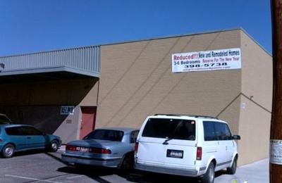 Ace Hardware - Tucson, AZ
