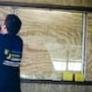 Reliable Board-Up Company - Fullerton, CA