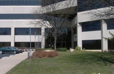 Oticon Medical, LLC - Somerset, NJ