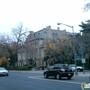 Washington Institute-FRGN