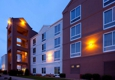 Fairfield Inn by Marriott Evansville West - Evansville, IN