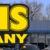 Romans Motor Co Inc.