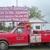 Earl's Garage & Body Shop/Roadside Auto Sales