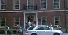 Fraunces Tavern - New York, NY