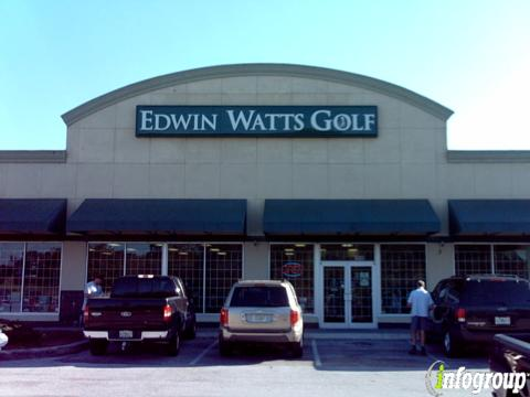 Edwin Watts Golf Sale: Up To 60% Off Outlet Golf Gear - Online Only