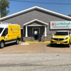 Nerthling's Heating & Air Conditioning