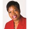 Tonya Lowe - State Farm Insurance Agent