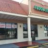 The Floor Store Of Orlando LLC - CLOSED
