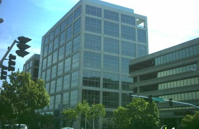 Puget Sound Energy, INC. - Bellevue, WA