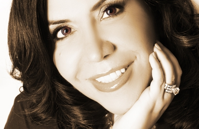 Smiles By Hanna - Gilbert, AZ