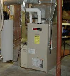 Colorado Air Systems - Englewood, CO