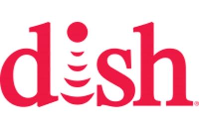 Dish Network - Redwood City, CA