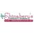Shinabery s Community Pharmacy