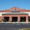 Arnold Stove & Fireplace Center - Fireside