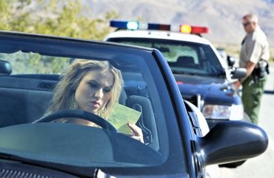 TVC Pro Driver
