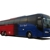 Zima Real Bus Line LLC - CLOSED