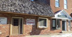 Purkey's Heating & Cooling - Cicero, IN