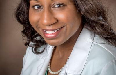 Dr. Darlonda Harris, MD - Hammond, LA