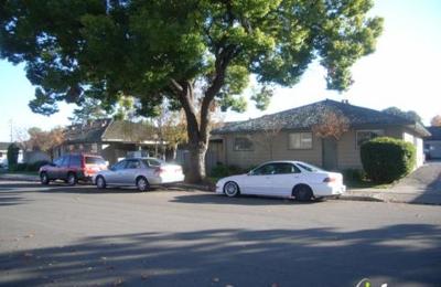 Moon Dental Laboratory - San Jose, CA