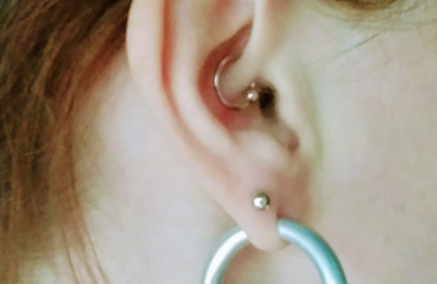 Stacey's Exotic Body Piercing and Tattoo - Albuquerque, NM