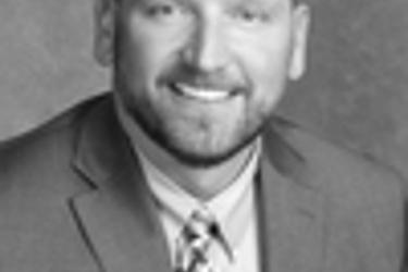 Edward Jones - Financial Advisor: Don Campbell