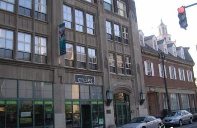 Costanza Enterprises Inc - Rochester, NY