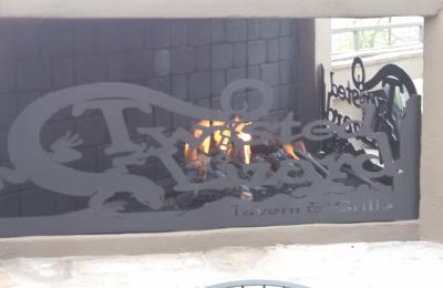 Specialty Fireplaces by Wayne Holsapple Phoenix, AZ 85020 - YP.com