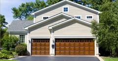 Garage Door Experts ABC - Dallas, TX