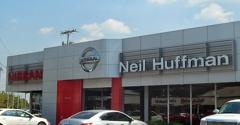Neil Huffman Nissan >> Neil Huffman Nissan Louisville Ky 40207 Yp Com