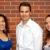 Allstate Insurance Agent: Sierra West Insurance