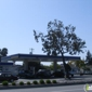 USA Gasoline - Newark, CA