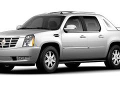 Sam Swope Cadillac 6 Autocenter Dr Louisville Ky 40299 Yp Com