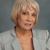 Farmers Insurance - Diana Calhoon Goodman