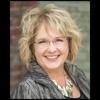 Lisa Mancinelli - State Farm Insurance Agent